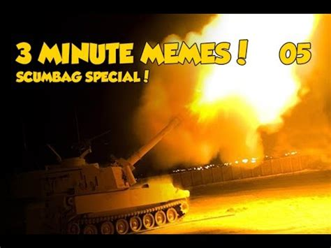 100 Memes In 3 Minutes - 3 minute memes 5 world of tanks memes fun and fails