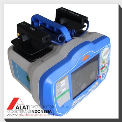 Jual Alat Pacu Kejut Jantung Murah jual defibrilator distributor alat kedokteran indonesia