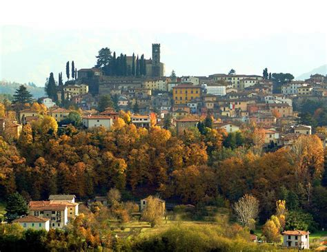 scenic town best small towns in tuscany italy the ultimate guide