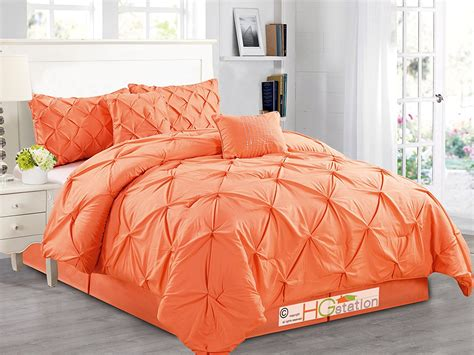 Comforters For Sale by Sale Comforter Sets 28 Images Comforter Sets On Sale