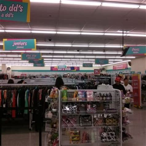 discount store dd s discounts 17 reviews discount store 230 n