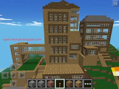 minecraft: pocket edition latest version 0.11.1 apk