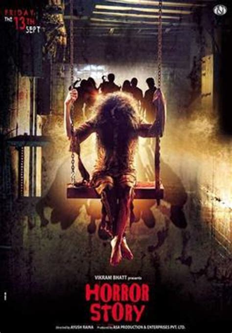 film horror xxi 21 bollywood horror movies you should watch for a