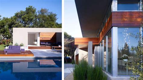 home design menlo park menlo park residence by dumican mosey architects2014 interior design 2014 interior design