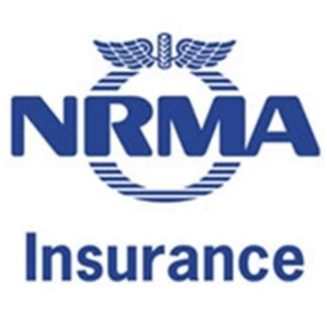 nrma house insurance claims don t let a kanga roo in your bumper nrma insurance prlog