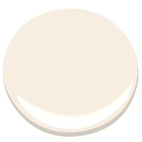 benjamin moore simply white 5 things to know benjamin moore simply white 5 things to know