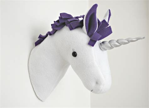 unicorn pattern sewing coming soon plush taxidermy patterns whileshenaps com