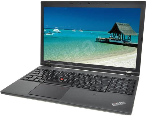 Lenovo Thinkpad L540 lenovo thinkpad l540 20ava 0dq notebook alzashop