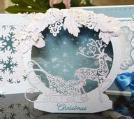 Wedding Invitation Paper Fraser Valley by 274 Best Tattered Lace W Uk Images On