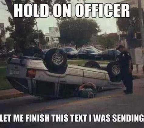 Car Wreck Meme - accident meme funny pictures quotes memes funny images funny jokes funny photos