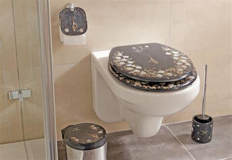 bd toilettensitz 220 berblick 252 ber wc sitze obi ratgeber