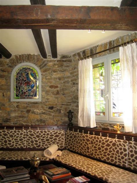 chambre d hote pyrenee orientale chambre d h 244 tes l atalaya chambres d hotes 224 llo