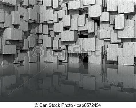 imagenes 3d en web fondos 3d para web imagui