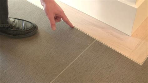tile inlay on location how to detail a tile inlay home studio