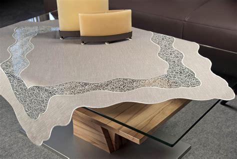 tischdecken modern tischdecken modern plauener spitze g 252 nstig kaufen