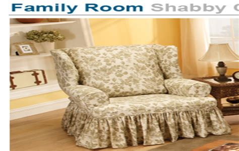 dining room chair slipcovers shabby chic draperies and blinds dining room window treatment ideas