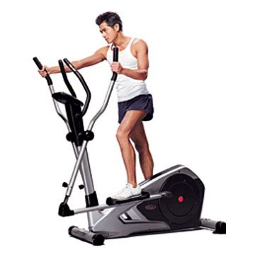cardio may not with weight loss