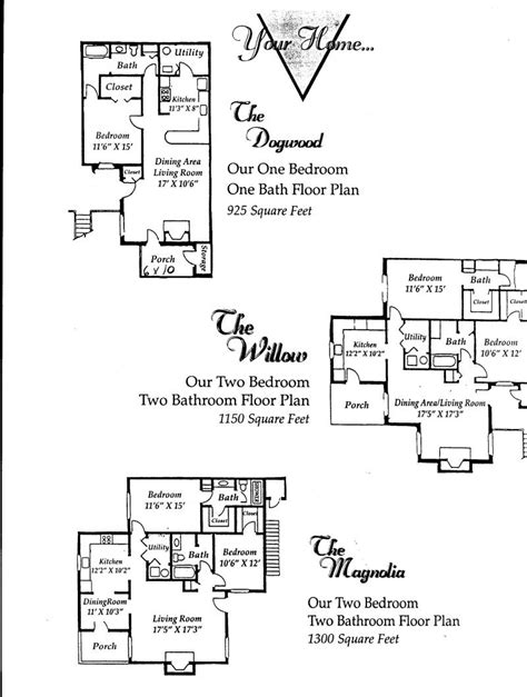 four different floor plans 118onmunjoyhill com different floor plans 28 images four different floor