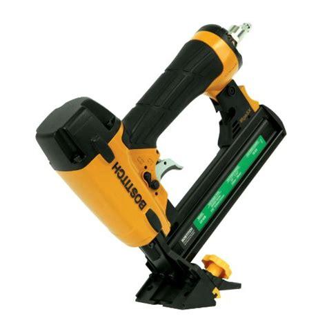 Nail Gun For Engineered Hardwood Flooring bostitch ehf1838k engineered hardwood flooring stapler tools kit
