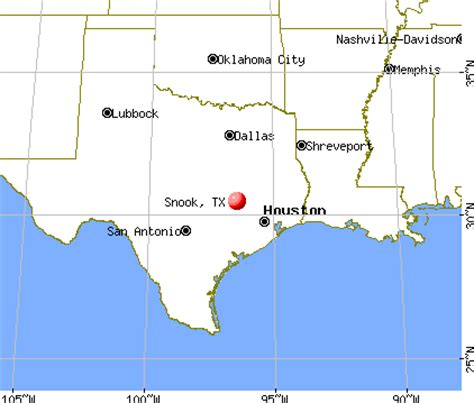 snook texas map snook texas tx 77878 77879 profile population maps real estate averages homes