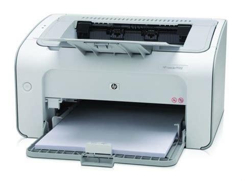Toner Hp Laserjet P1102 Veneta souq hp laserjet pro p1102 printer ce651a uae