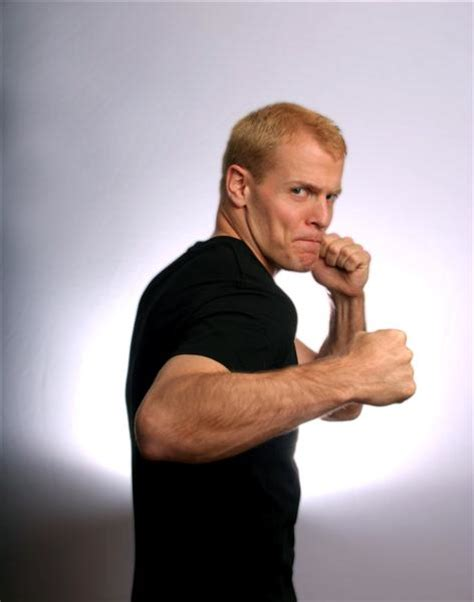tim ferriss kettlebell swing interview with tim ferriss of the 4 hour work week