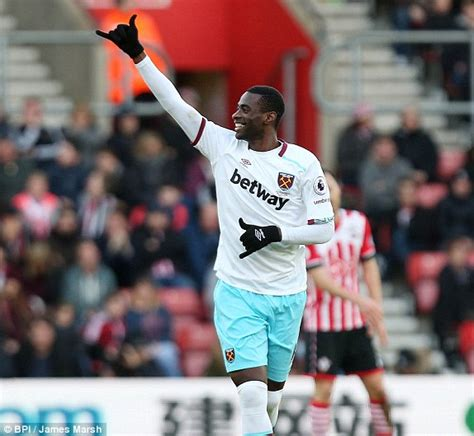 Pedro Mba Obiang by Hull 2 0 Liverpool Live Scores Plus Other Epl Results