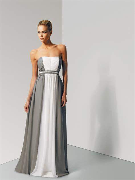 wedding dresses va wedding dresses harrisonburg va wedding dresses asian