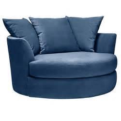 ikea cuddle chair swivel cuddle chair chairs model