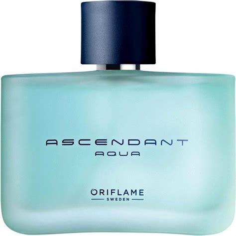 Parfum Oriflame Ascendant Aqua oriflame ascendant aqua duftbeschreibung und bewertung