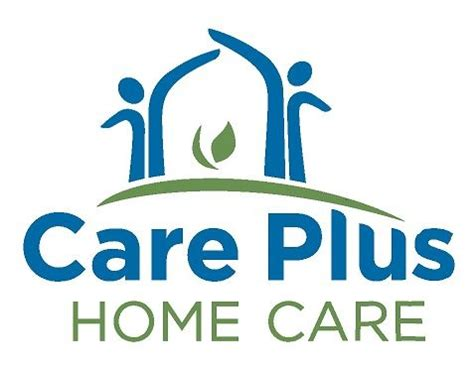 care plus home care in oklahoma city ok 405 769 2