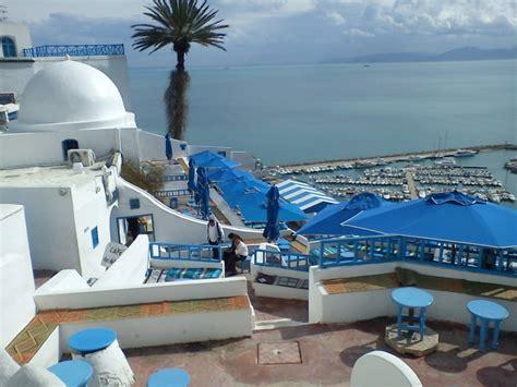 la caf 233 des d 233 lices tunisie