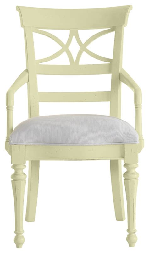 coastal living cottage sea arm chair sea grass