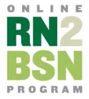 1 Year Accelerated Rn Programs - best rn to bsn program cheap pg 2 nursing
