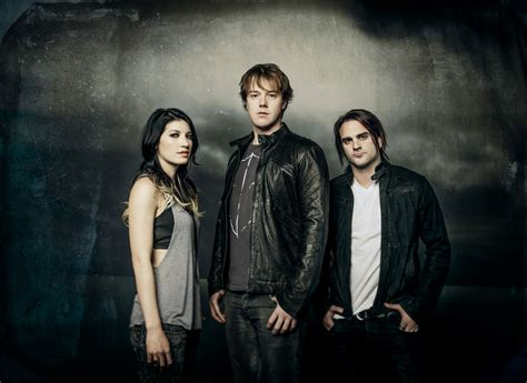 sick puppies albums sick puppies candlelight sickman wow the community center for the