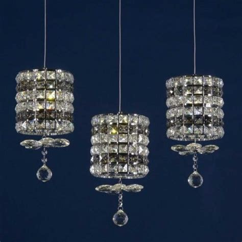 Glass Modern Chandelier Contemporary Chrome And Glass Chandelier
