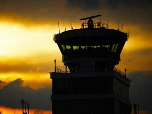matrix to operate israeli aviation security center ihls