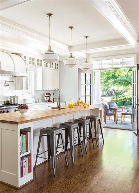 kitchen islands with stools white kitchen islands with stools roselawnlutheran
