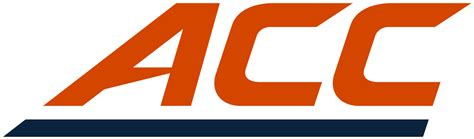 syracuse colors file acc logo in syracuse colors svg wikimedia commons