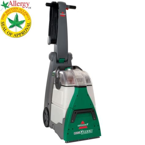 Rent Upholstery Cleaner by Bissell Carpet Cleaner Upholstery Att Rentals New