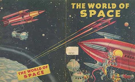 space runners 1 the moon platoon books dreams of space books and ephemera the world of space