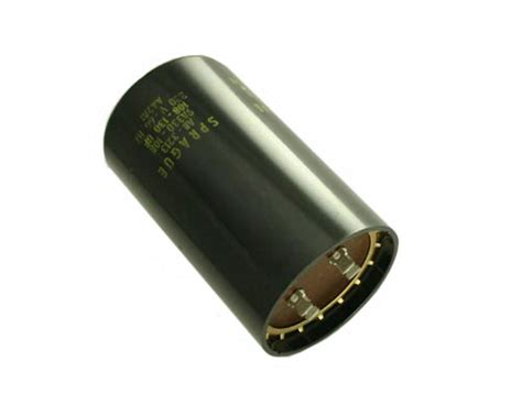330v capacitor ab3213 sprague capacitor 108uf 330v application motor start 2020002965
