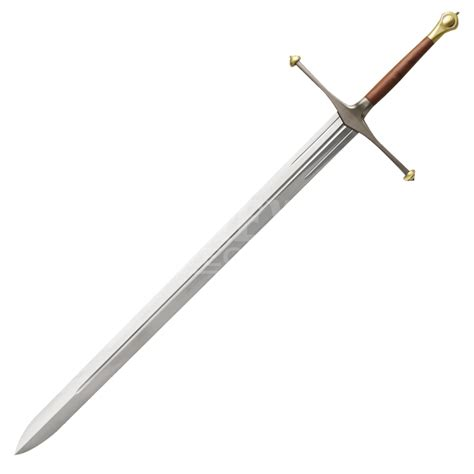 realmbound sword of the scion books the sword of eddard stark 9 by