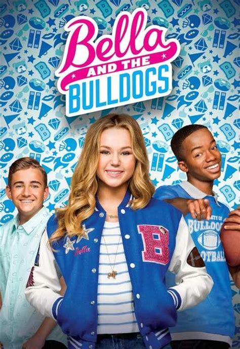 dramanice she was pretty watch bella and the bulldogs season 1 episode 03 pretty