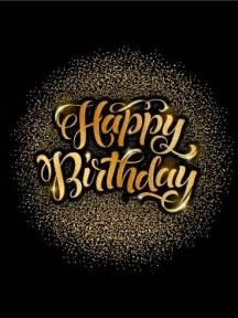 best 25 happy birthday auntie ideas on pinterest happy