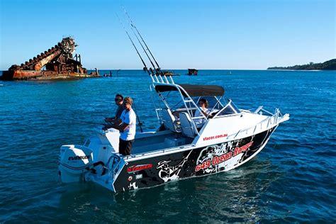 ranger offshore boats stacer 649 ocean ranger yacht boat