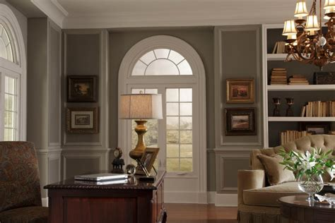 colonial home interior design 2018 details for your colonial office hgtv