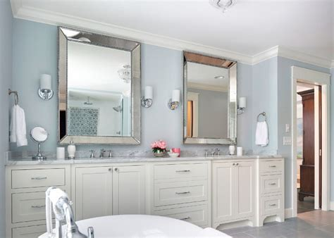 bathroom colors with white cabinets luxurious cottage interiors home bunch interior design ideas