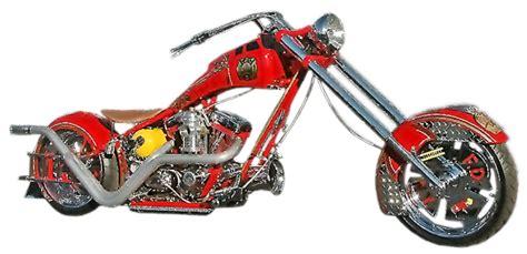 Motorrad Occ Ch by Dibujos De Motos Choperas Imagui