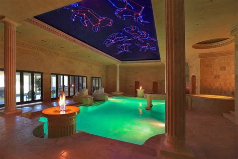 dallas bath house indoor roman bath house mediterranean pool dallas by aquaterra outdoor
